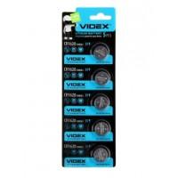 Молотки для отбивания мясо