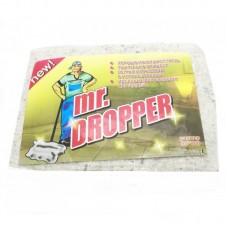 "Тряпка для пола ""Mr.Dropper""   80х100см"