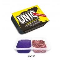 Система средств от грызунов  UNIQ