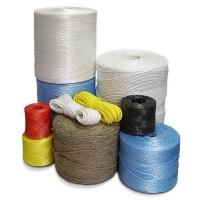Верёвки , резинки и шпагаты бытовые