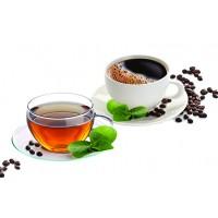 Всё для кофе и чая