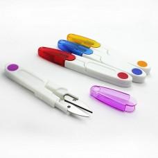 Ножница для пряжи   10 см