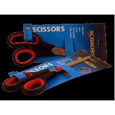 """Ножницы  """"Scissors""""  №7"""