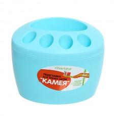 """Подставка для зубных щеток """"КАМЕЯ"""""""