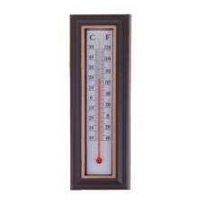 Термометр комнатный  16х5,5см