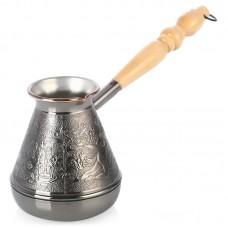 Турка для кофе  0,400мл