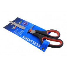 """Ножницы """"Scissors"""" № 6"""