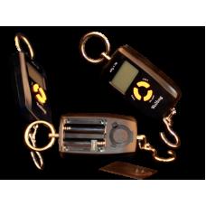 Безмен электронные (45кг)