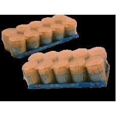 Зубочистки гигиенические 500шт
