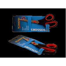 """Ножницы """"Scissors"""" № 5"""