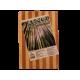 Разделочная доска из бамбука