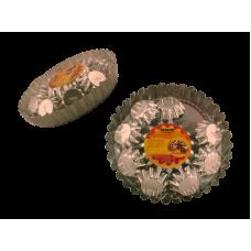 Набор форм для выпечки