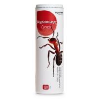 "Средство от садовых муравьев  "" Супер Муравьед"" 120 г"