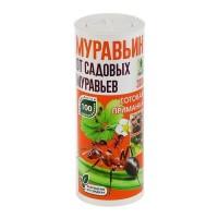 Муравьин - от садовых муравьев  300 г