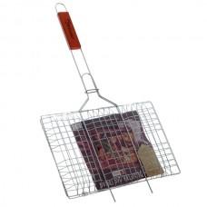 Решетка для барбекю