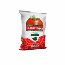 Удобрение вырастайка - томат 1 кг